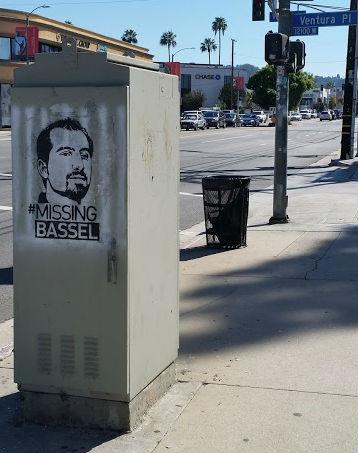 Bassel 1a