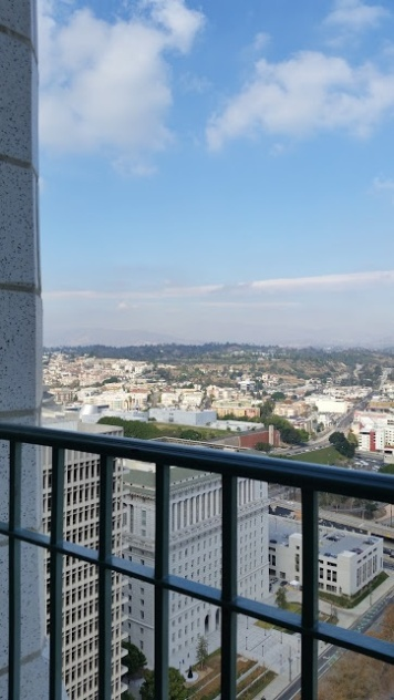 View LA